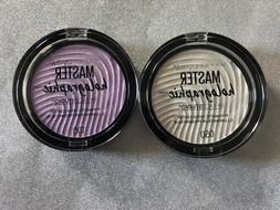1 maybelline master holographic prismatic highlighter you