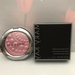 1 PACK Mary Kay Sheer Dimensions Powder, Highlighting/Blush,
