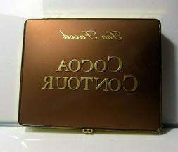 100% AUTHENTIC~Too Faced Cocoa Contouring and Highlighting P
