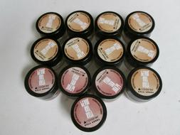 13 COVERGIRL KATY KAT PEARL SHADOW+HIGHLIGHTER -ASSORTED COL