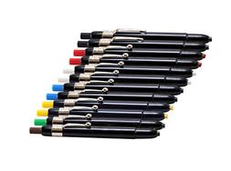 Listo 1620 Marking Pencils, Box of 12, Grease Pencils/China