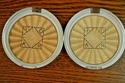 2X Ofra Cosmetic Highlighter in Rodeo Drive/ Star Island ~ 0
