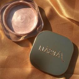 6 Colors Makeup Face Highlighter Powder Palette High Shimmer