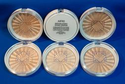 6X OFRA ~ RODEO DRIVE HIGHLIGHTER ~ 10 g / 0.35 oz Each SHIP