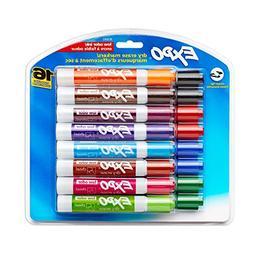 81045 odor dry erase markers
