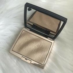 Anastasia Beverly Hills Amrezy Highlighter Sold Out & Limite