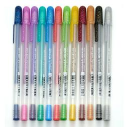 Assorted Colors Highlight Liner Sketch Markers Good Art Cart