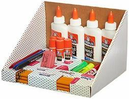 Back to School Supply Kit Sharpie Highlighter Paper Mate Pen
