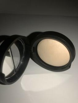 Laura Geller Baked Highlighter - French Vanilla - .06 oz - N