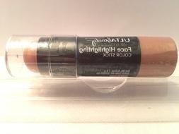 Ulta Beauty Face Highlighting Color Stick .21 oz / 6 g