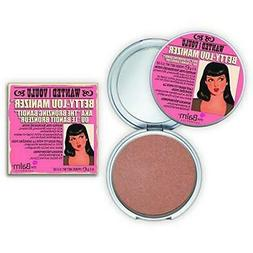 betty lou manizer all in one shadow