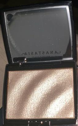 Anastasia Beverly Hills Amrezy Highlighter NIB