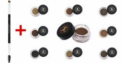 Beverlying Hills Anastasia Makeup Powder Glow Kit Contour Hi