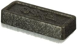 block eraser 81505 dry erase