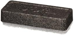Expo Block Eraser 81505 Dry Erase Whiteboard Board Eraser, S