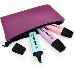 STABILO BOSS Original Pastel Highlighter Marker Pens – Pin