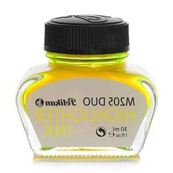 Pelikan 4001 Bottled Ink for Fountain Pens, For Pelikan M205