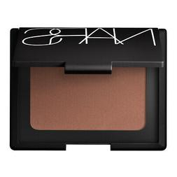 Nars Bronzing Powder Ultimate Subtle Shimmer Glow Iconic Sha