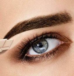 Maybelline New York Brow Precise Perfecting Eyebrow Highligh