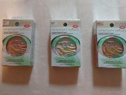 Physicians Formula Butter Highlighter ~ Choose From 5 Shades