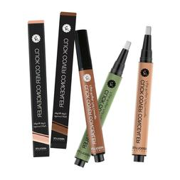 Absolute Click Cover Concealer Full Coverage Correct Contour