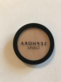 SEPHORA COLLECTION Colorful Illuminator Highlighter In Seren