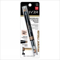 Revlon ColorStay Browlights Eyebrow Pencil & Brow Highlighte