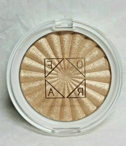 Ofra Cosmetics Highlighter in Rodeo Drive 10g/0.35oz Full Si