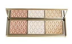 COVER FX rose gold bar highlighting palette NIB