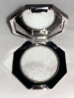 FENTY BEAUTY Diamond Bomb Veil Highlighter  Travel Size 2.8g