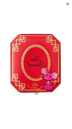 Too Faced Diamond Light Highlighter Lunar Year of The Rat LI