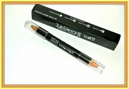 The BrowGal Double Ended Matte Universal Highlighter Pencil