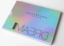 Anastasia Beverly Hills DREAM GLOW KIT Highlighting Palette
