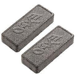 dry erase board eraser
