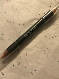 INSPR Dual Brow Highlighter new makeup pencil 4gr full size
