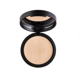 E L F  Cosmetics  Shimmer Highlighting Powder  Sunset Glow