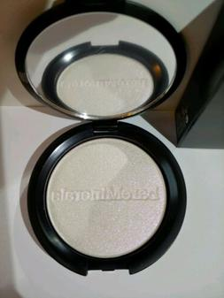 BareMinerals Endless Glow Highlighter WHIMSY New In Box Full