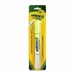 Erasable Highlighter pack of 4