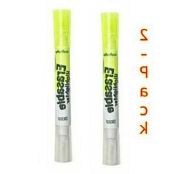 Crayola Erasable Highlighter