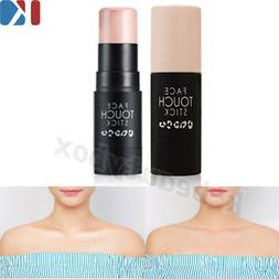 Face Touch Highlight Stick 8g / Face & body Bright Beam Stic