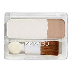 From JAPAN CEZANNE Nose Shadow Highlight / free shipping!