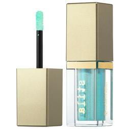 Stila Glitter & Glow Highlighter Eyeshadow Admiral .20 oz US