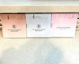 Anastasia Beverly Hills - Glow Kit - That Glow / Gleam Kit P