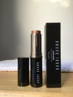 Bobbi Brown ~Glow Stick HighlighterGold Shimmer 7g. $38-NIB