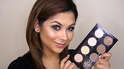 NYX Cosmetics Highlight & Contour Pro Palette HCPP01 Highlig