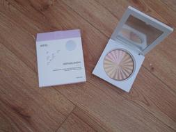 OFRA COSMETICS HIGHLIGHTER ALL OF THE LIGHTS RODEO DRIVE PIL