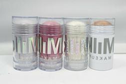 MILK Makeup Highlighter,Glitter Stick,Holographic Stick 1oz.
