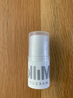 Milk Makeup Highlighter Illuminator In Turnt .1 oz 3 g NEW