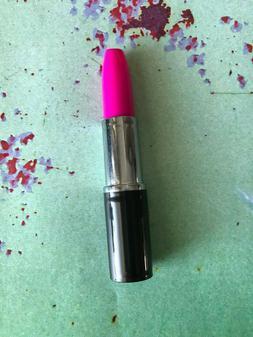 Highlighter Lipstick Pen / marker - School - Party Filler -