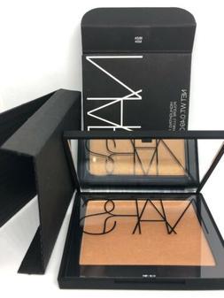 """Nars Highlighting Powder """" IBIZA """" - 0.49oz/14g -Brand New I"""